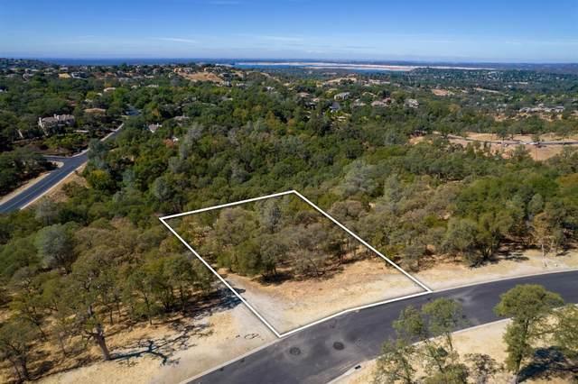 0 Raphael Drive, El Dorado Hills, CA 95762 (MLS #221127297) :: Keller Williams Realty