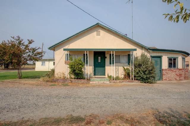 3130 Dewitt Road, Modesto, CA 95357 (MLS #221127382) :: DC & Associates