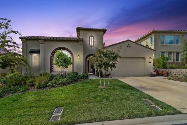 3014 Vermeer Court, El Dorado Hills, CA 95762 (MLS #221127400) :: DC & Associates