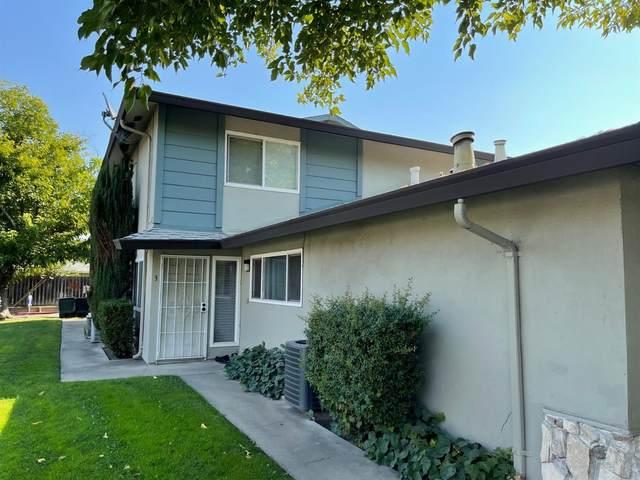 5984 Walerga Road #3, Sacramento, CA 95842 (MLS #221127422) :: 3 Step Realty Group