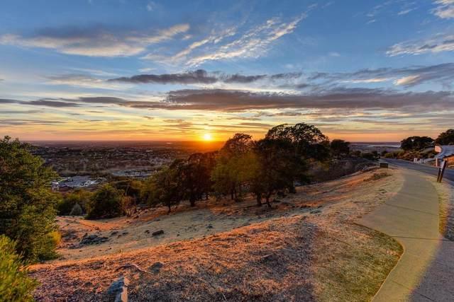 2680 Via Fiori, El Dorado Hills, CA 95762 (MLS #221127464) :: Keller Williams Realty