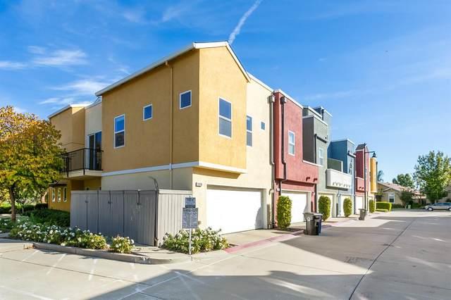 10938 Tower Park Drive, Rancho Cordova, CA 95670 (MLS #221127512) :: ERA CARLILE Realty Group