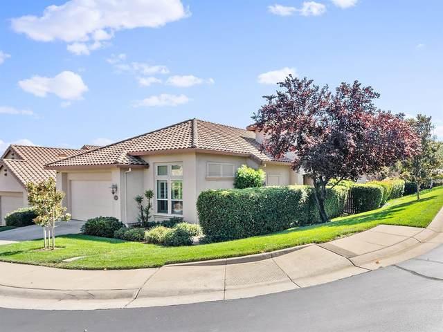 5004 Mertola Drive, El Dorado Hills, CA 95762 (MLS #221127527) :: DC & Associates