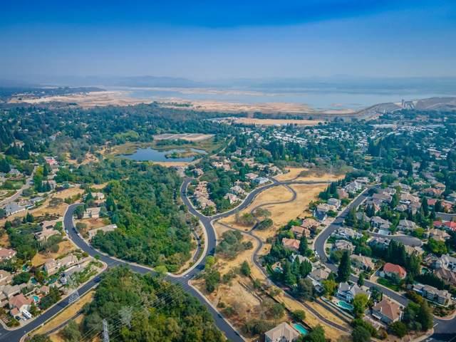 126 Flat Rock Drive, Folsom, CA 95630 (MLS #221127583) :: Keller Williams Realty