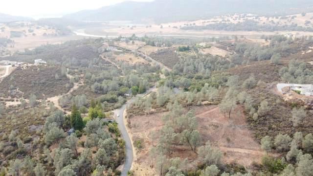 1641 Hidden Bridge Road, El Dorado Hills, CA 95762 (MLS #221127848) :: Keller Williams Realty