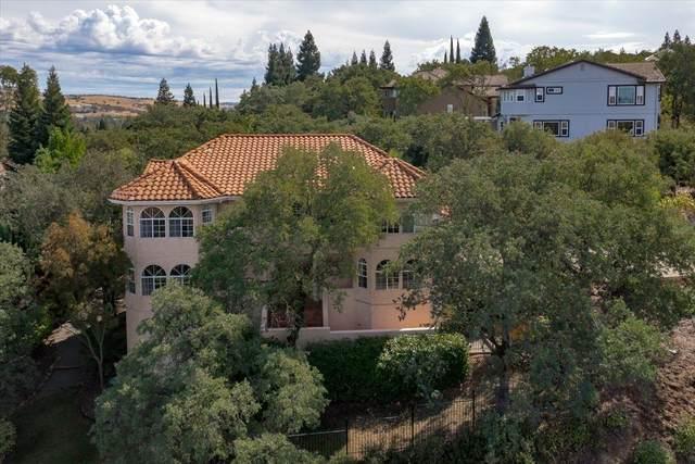 3131 Warren Lane, El Dorado Hills, CA 95762 (MLS #221127914) :: Keller Williams Realty