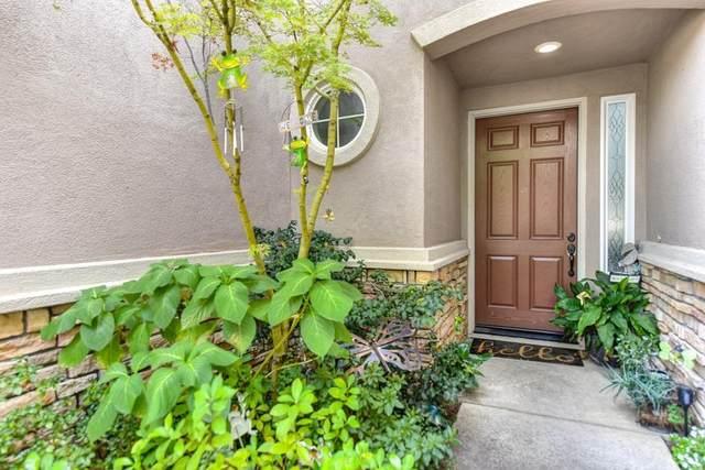 5242 Garlenda, El Dorado Hills, CA 95762 (MLS #221128171) :: DC & Associates