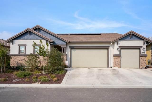 1079 Catalina Way, El Dorado Hills, CA 95762 (MLS #221128181) :: ERA CARLILE Realty Group