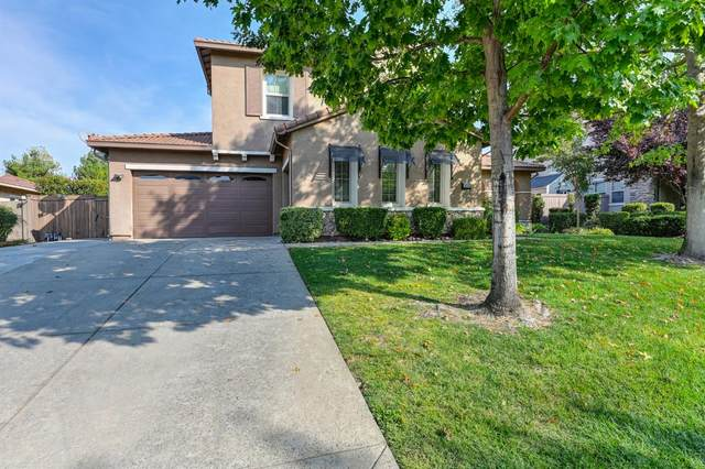 4040 Monteverde Drive, Lincoln, CA 95648 (MLS #221128252) :: Laura Eklund | Realty One Group Complete