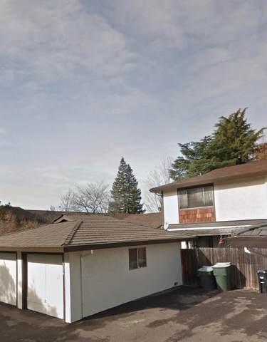 6234 Johanson Circle, Sacramento, CA 95842 (MLS #221128323) :: The MacDonald Group at PMZ Real Estate