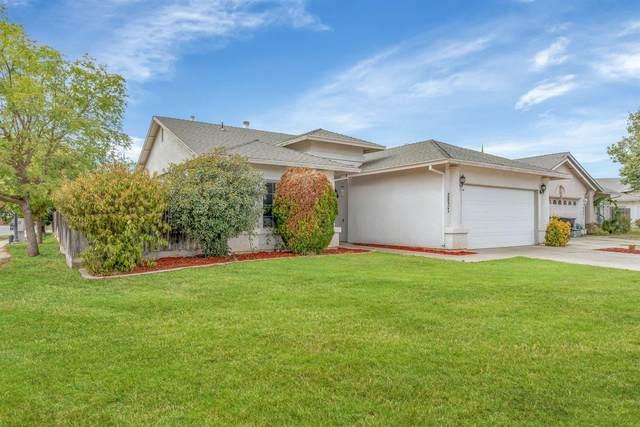 2837 Marina Court, Merced, CA 95348 (MLS #221128343) :: DC & Associates