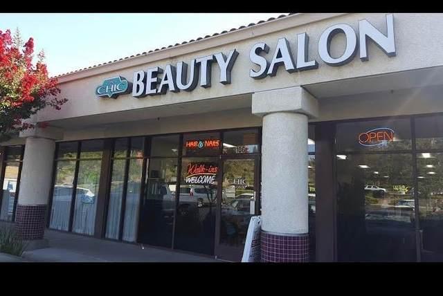 2600 Sunset Boulevard, Rocklin, CA 95677 (MLS #221128378) :: DC & Associates