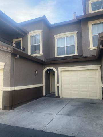 5566 Tares Circle #5566, Elk Grove, CA 95757 (MLS #221128488) :: Keller Williams Realty