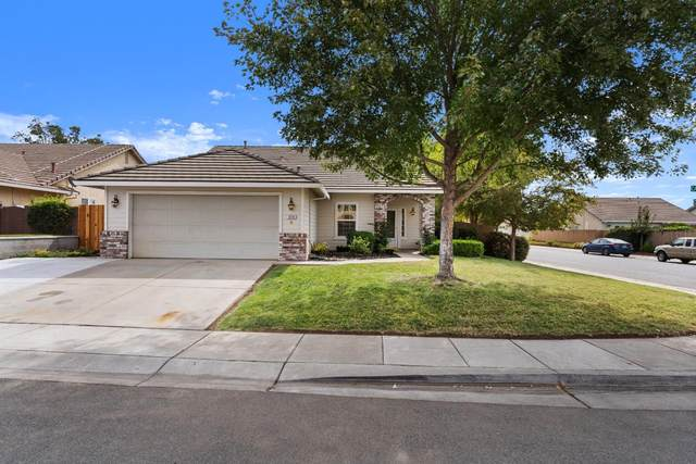 510 Carpenter Court, Wheatland, CA 95692 (MLS #221128610) :: Keller Williams Realty