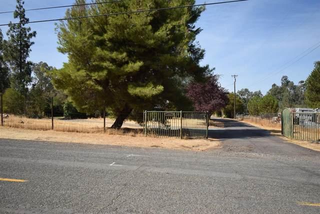 11840 Kirkwood Street, Herald, CA 95638 (MLS #221128765) :: Heather Barrios