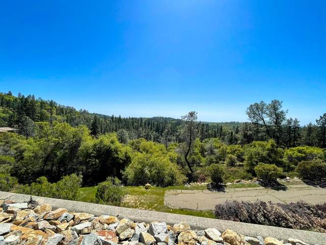 16329 Winchester Club Drive, Meadow Vista, CA 95722 (MLS #221128820) :: Keller Williams Realty