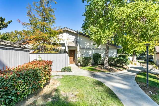 6230 Breeds Hill Court, Citrus Heights, CA 95621 (MLS #221128837) :: 3 Step Realty Group