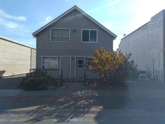 20 N Cherokee Lane, Lodi, CA 95240 (MLS #221128909) :: Live Play Real Estate   Sacramento