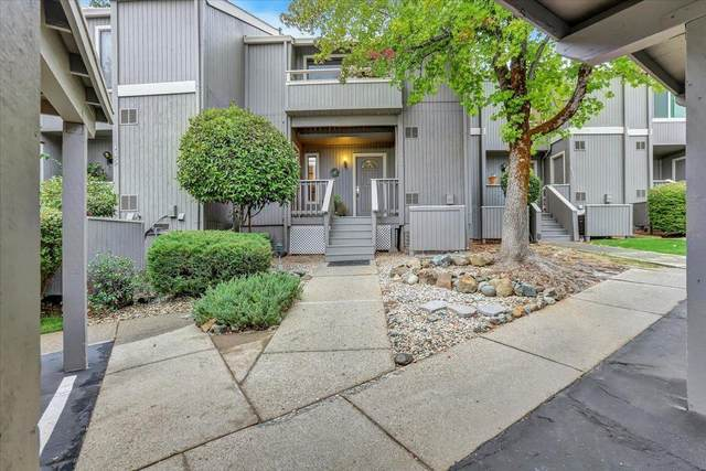113 Comstock Court, Grass Valley, CA 95945 (MLS #221128910) :: 3 Step Realty Group
