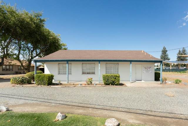 1821 Butte House Road, Yuba City, CA 95993 (MLS #221128973) :: Live Play Real Estate | Sacramento
