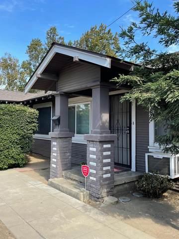 406 Sierra Drive, Modesto, CA 95351 (MLS #221129008) :: DC & Associates