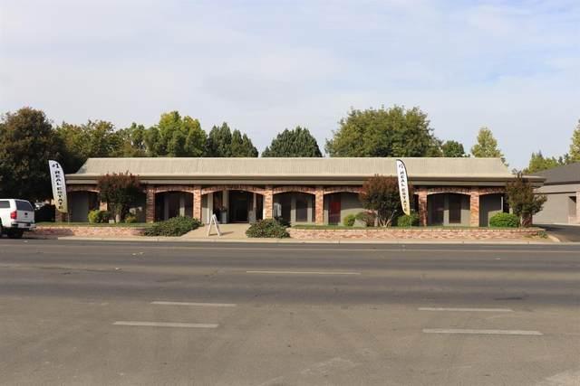 1435 Butte House Road, Yuba City, CA 95993 (MLS #221129022) :: Live Play Real Estate | Sacramento