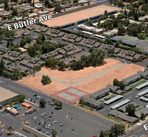 4975 E Butler Avenue, Fresno, CA 93727 (MLS #221129748) :: Live Play Real Estate | Sacramento