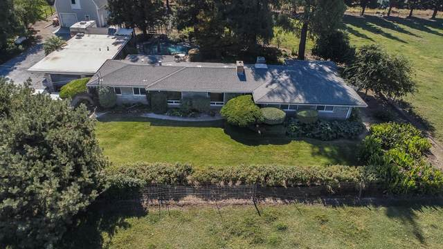 2308 Temperate Avenue, Modesto, CA 95358 (MLS #221129853) :: 3 Step Realty Group