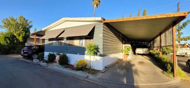 4837 Faith Home Road #1, Ceres, CA 95307 (MLS #221129956) :: DC & Associates