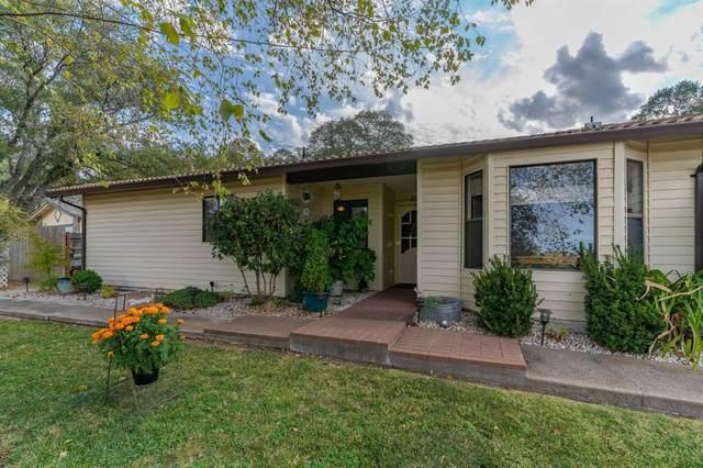 2151 S Highway 26, Valley Springs, CA 95252 (MLS #221130085) :: 3 Step Realty Group