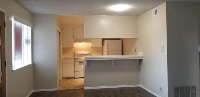 1378 Branham Lane #1, San Jose, CA 95118 (MLS #221130136) :: Heather Barrios