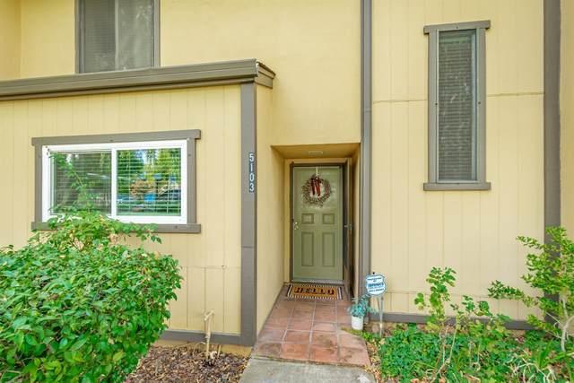 5103 Greenberry Drive, Sacramento, CA 95841 (MLS #221130223) :: REMAX Executive