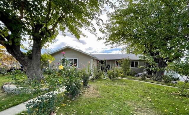 10456 Georgetown Drive, Rancho Cordova, CA 95670 (MLS #221130256) :: Live Play Real Estate | Sacramento