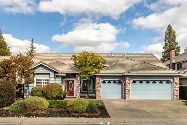5810 Balfor Road, Rocklin, CA 95765 (MLS #221130264) :: DC & Associates