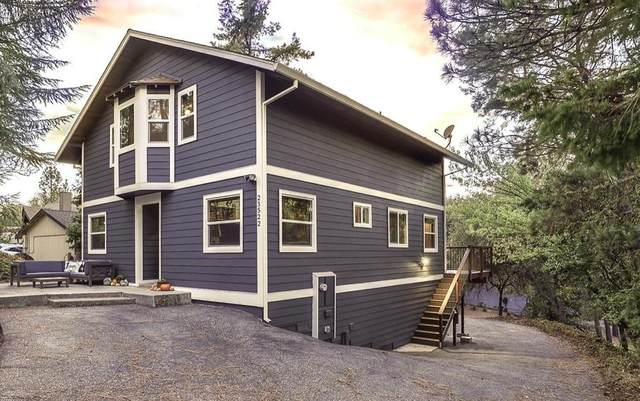 23522 Singing Hills Ct, Auburn, CA 95602 (MLS #221130313) :: Keller Williams Realty