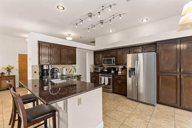 1536 Dunford Way, Roseville, CA 95747 (MLS #221130380) :: DC & Associates