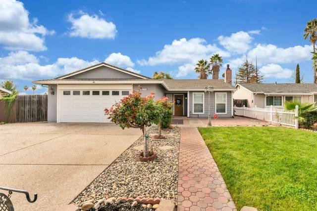 5708 Bryce Canyon Place, Sacramento, CA 95842 (MLS #221130478) :: DC & Associates