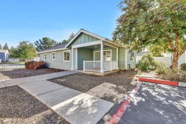 169 Highlands Court, Grass Valley, CA 95945 (MLS #221130512) :: DC & Associates