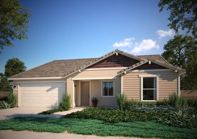 806 Havenwood Drive, Lincoln, CA 95648 (MLS #221130541) :: 3 Step Realty Group