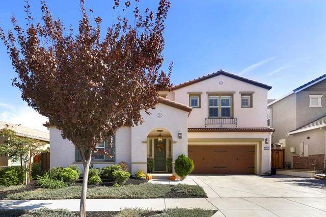 2512 Coloma Lane, Tracy, CA 95376 (MLS #221130547) :: Heather Barrios