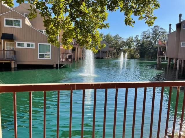 7958 Arcade Lake Lane, Citrus Heights, CA 95610 (MLS #221130548) :: Keller Williams Realty