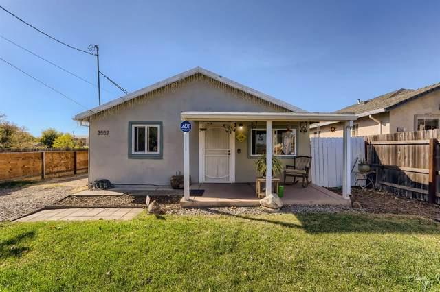 3557 Altos Avenue, Sacramento, CA 95838 (MLS #221130552) :: REMAX Executive