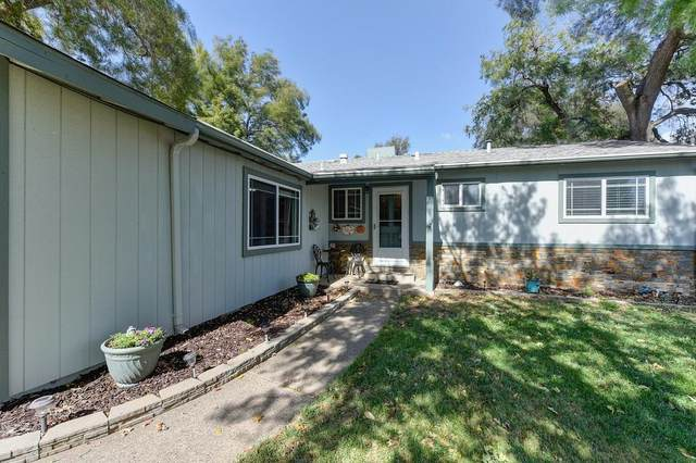 7601 Pratt Avenue, Citrus Heights, CA 95610 (MLS #221130598) :: Keller Williams Realty