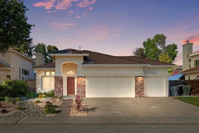 2841 Augusta Court, Rocklin, CA 95765 (MLS #221130645) :: Keller Williams Realty