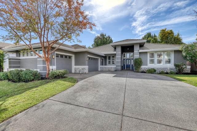 2030 Blackheath Lane, Roseville, CA 95678 (MLS #221130687) :: Live Play Real Estate | Sacramento