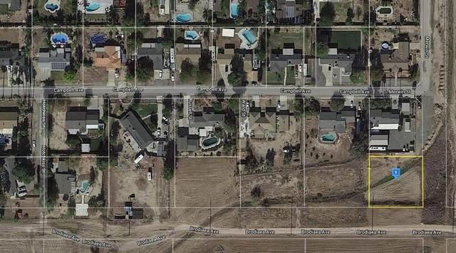 0 Brodiaea Avenue, Moreno Valley, CA 92555 (MLS #221130829) :: 3 Step Realty Group