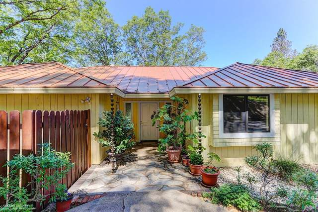 17118 Landini Place, Grass Valley, CA 95949 (MLS #221130838) :: 3 Step Realty Group
