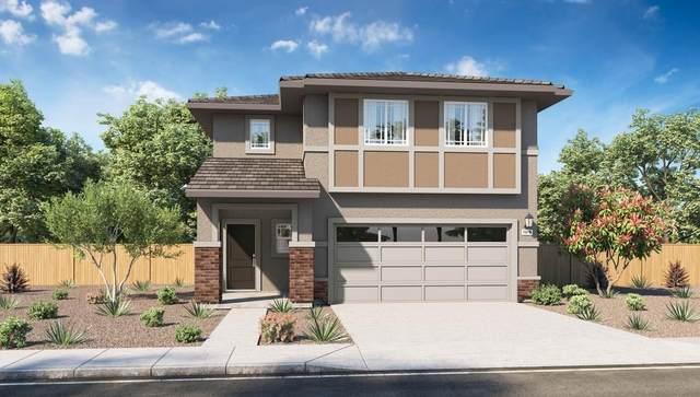 915 Franklin Street, Lincoln, CA 95648 (MLS #221130965) :: Keller Williams Realty