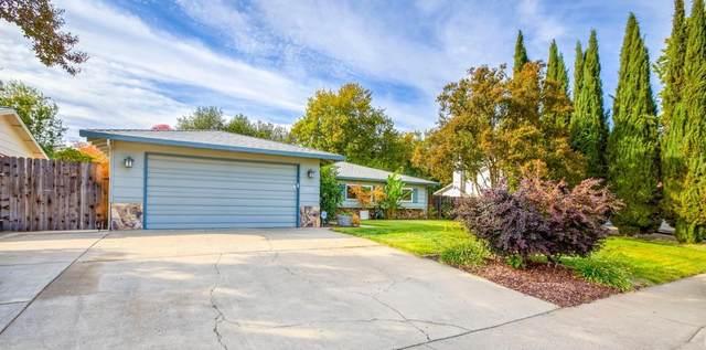 5410 Comstock, Rocklin, CA 95677 (MLS #221130967) :: Keller Williams Realty