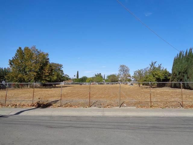 347 Winterhaven Avenue, Sacramento, CA 95833 (MLS #221130982) :: Keller Williams Realty